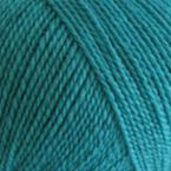 BC Garn Semilla Extra Fino turquoise