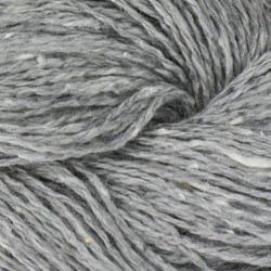BC Garn Sarah Tweed graphite