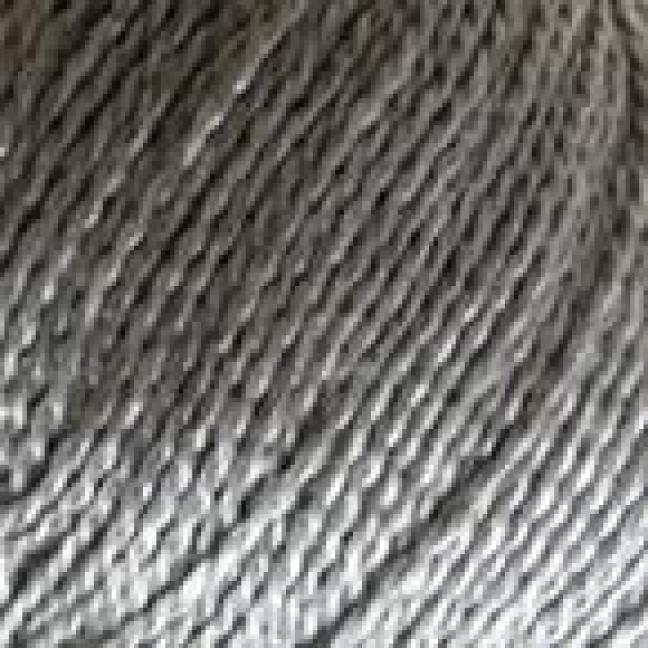 BC Garn Silkbloom Extra Fino grey