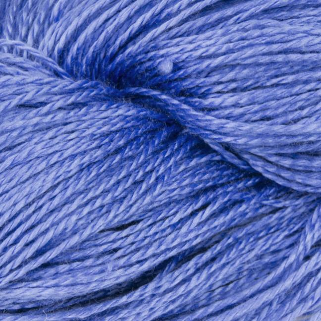 BC Garn Jaipur Silk Fino denim