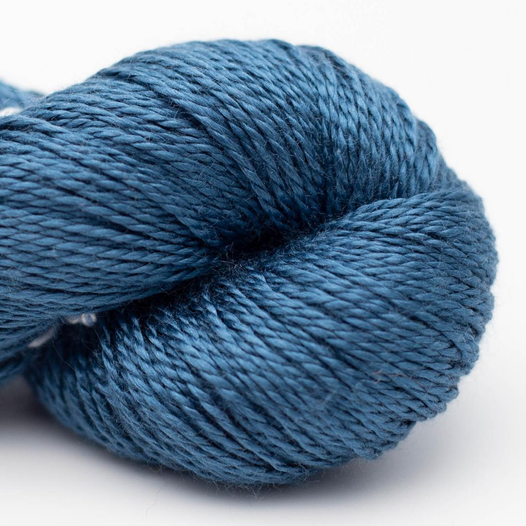 BC Garn Jaipur Silk Fino jeans