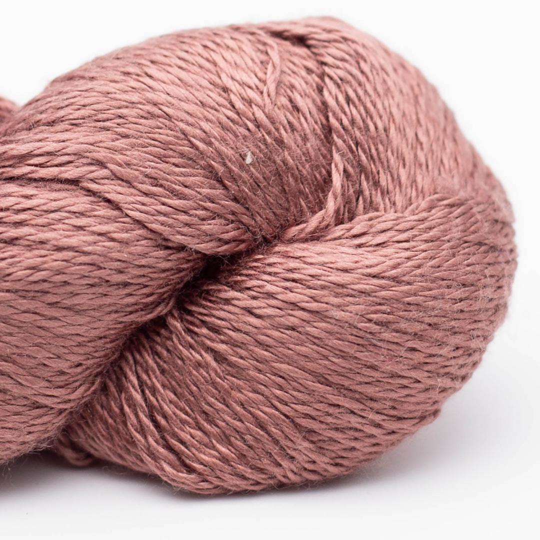 BC Garn Jaipur Silk Fino nougat