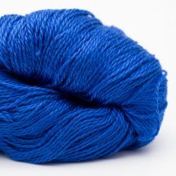 BC Garn Jaipur Silk Fino royal blue