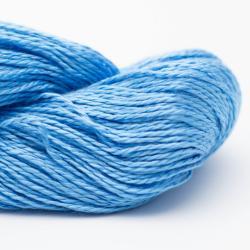 BC Garn Jaipur Silk Fino ocean blue