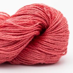 BC Garn Jaipur Silk Fino bright pink