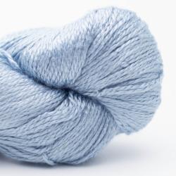 BC Garn Jaipur Silk Fino baby blue