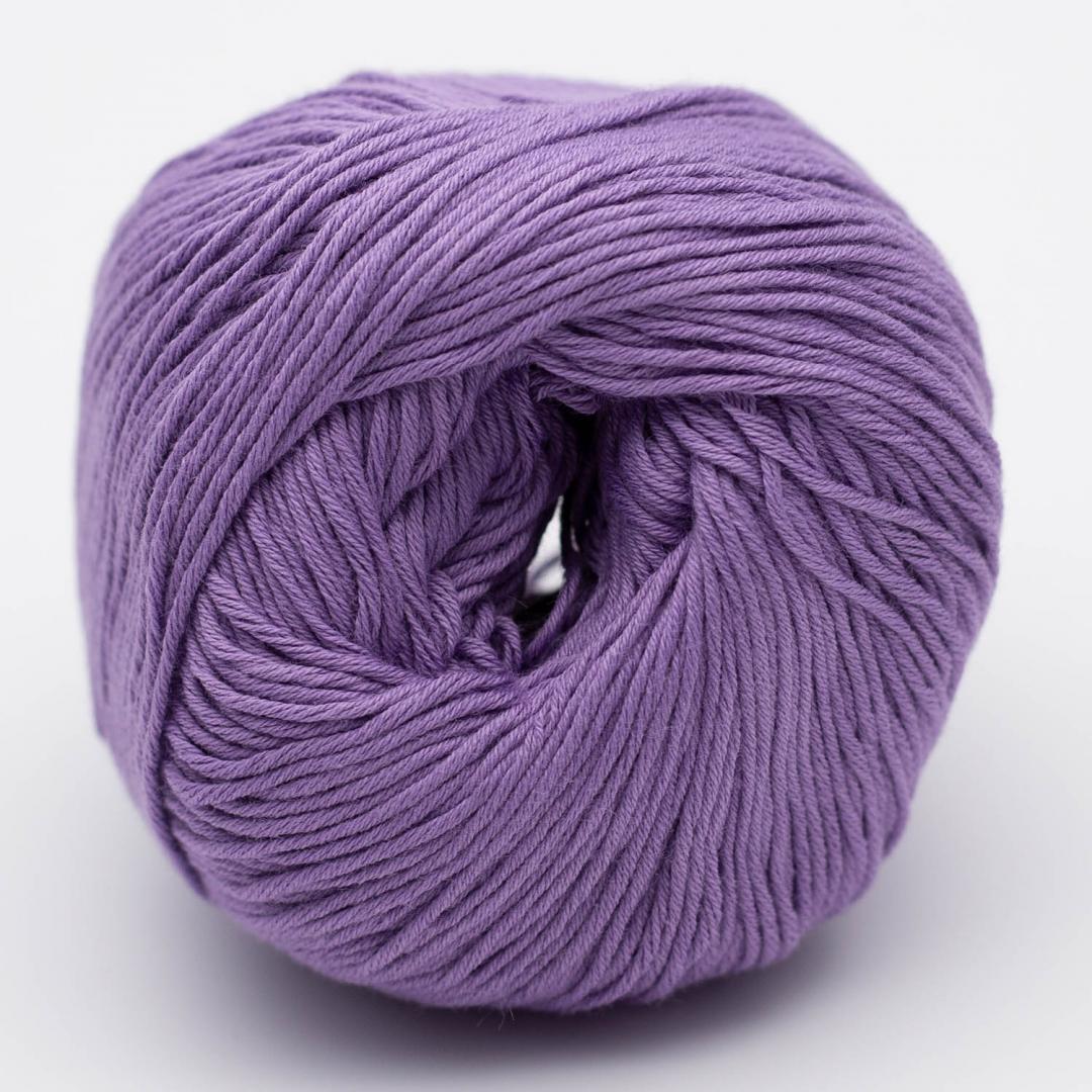 BC Garn Alba lavender