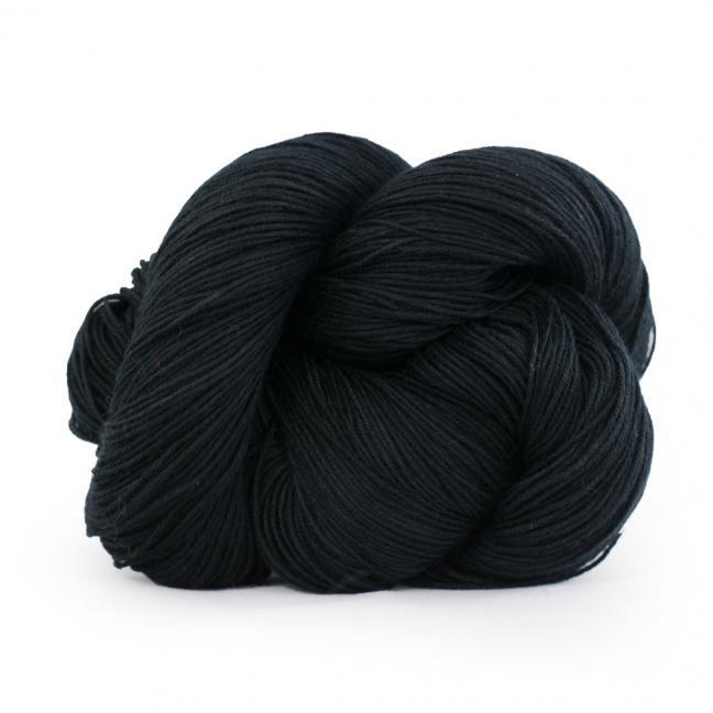 BC Garn Alba Fino black
