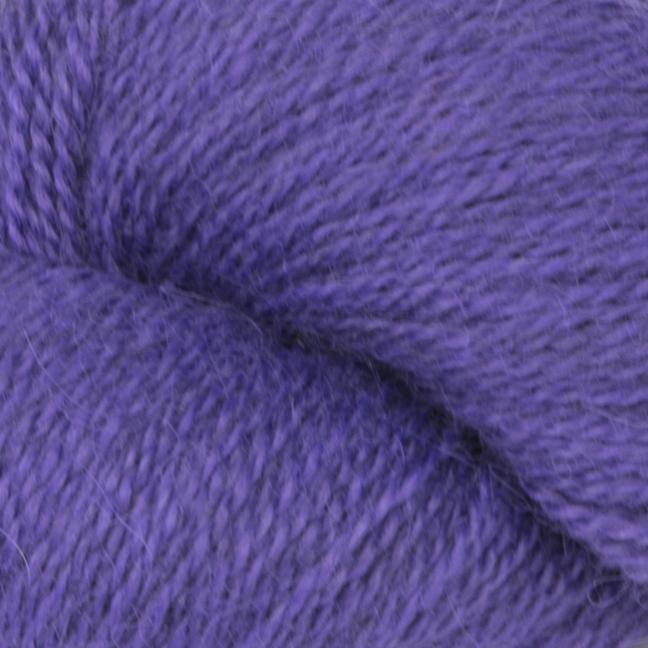 BC Garn Babyalpaca purple