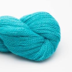 BC Garn Babyalpaca 10/2 Intense Turquoise