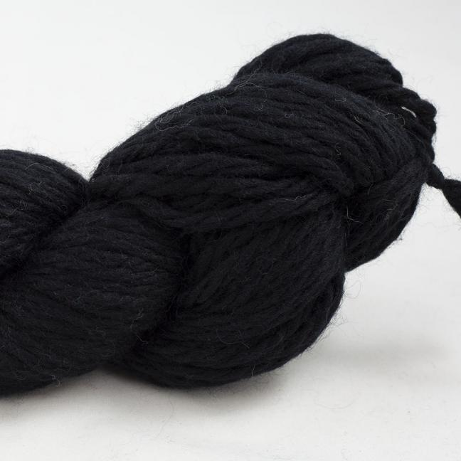 Erika Knight Maxi Wool Pitch