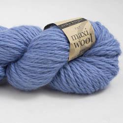 Erika Knight Maxi Wool Steve