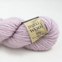 Erika Knight Maxi Wool Pretty