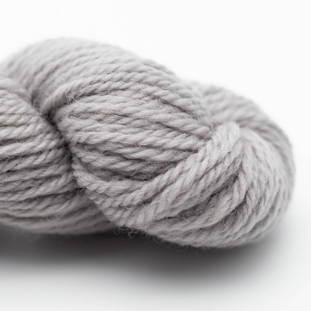 Erika Knight British Blue Wool (25g) Sea Fret