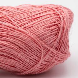 BC Garn Lino pink