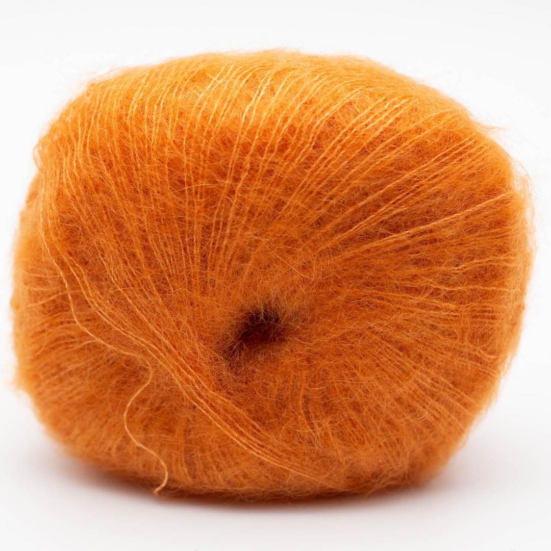 Kremke Silky Kid 25g Orange