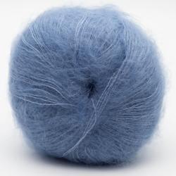 Kremke Silky Kid 25g Jeansblau