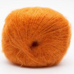 Kremke Silky Kid 25g Orange