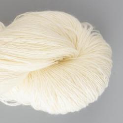 Kremke Soul Wool Marita – ufarvet Natur