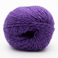 BC Garn Allino purple