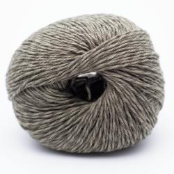 BC Garn Allino olive