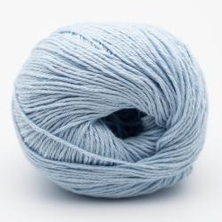 BC Garn Allino light blue