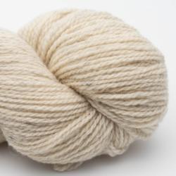 BC Garn Semilla Melange GOTS natural white