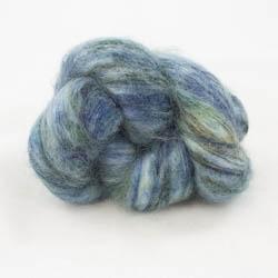 Cowgirl Blues Kid Silk Flerfarvet 9 to 5
