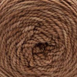 Cowgirl Blues Merino Twist Yarn solids Camel