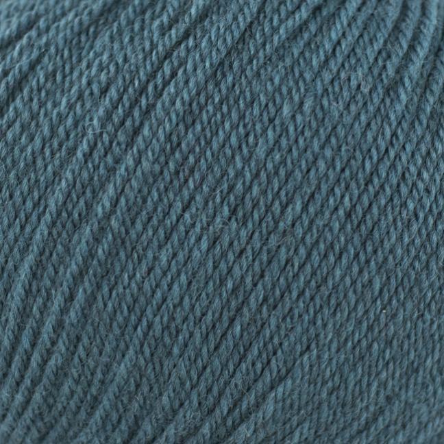 Karen Noe Design Soft touch 3 Pinie