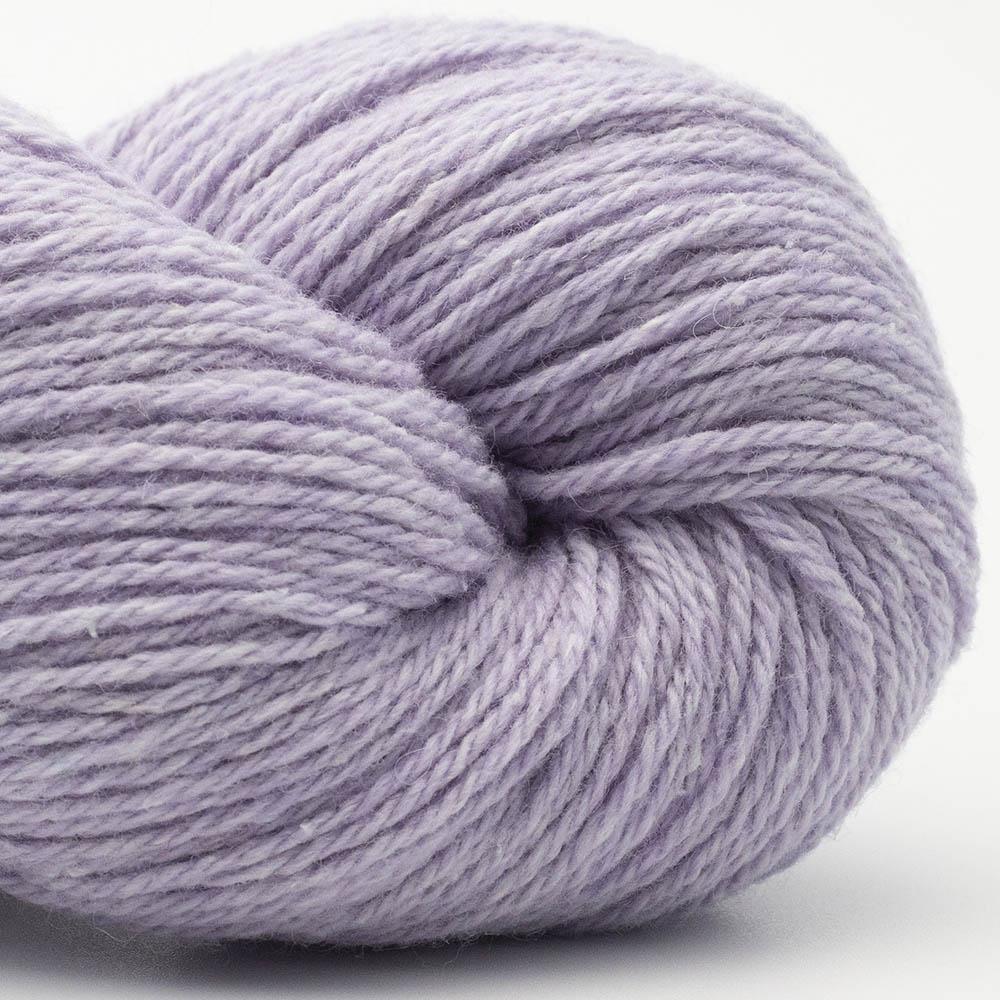 BC Garn Bio Balance violet