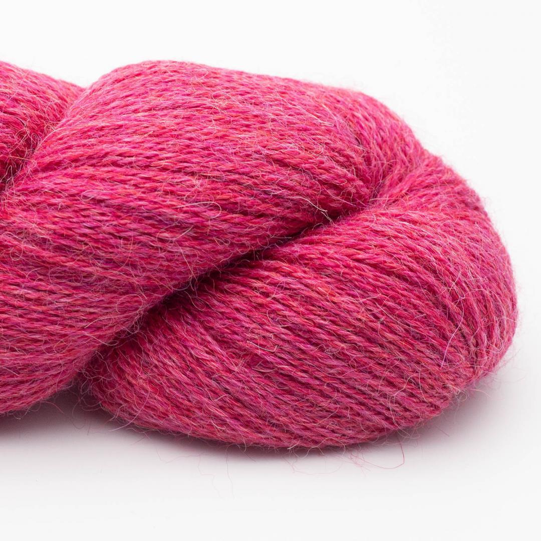 Kremke Soul Wool Alpaca Superfine Fino (100g) Freesie melange