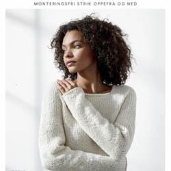 CocoKnits Sweater Workshop by Julie Weisenberger Dansk