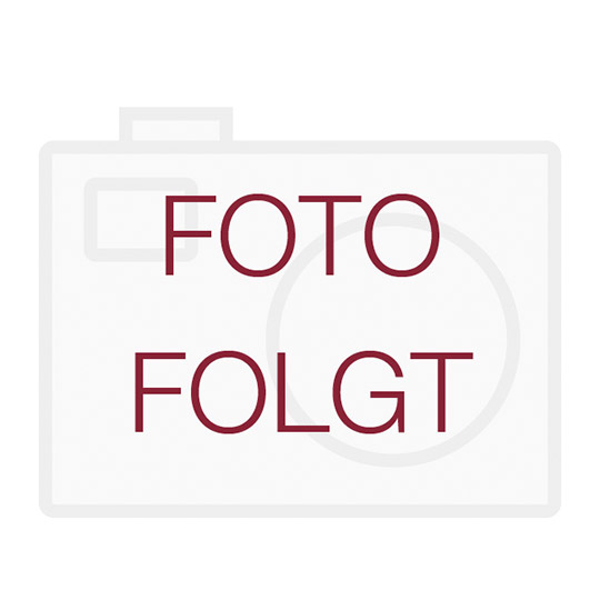 Fru Zippe Cosmetics clutch 710388 Lippenstift